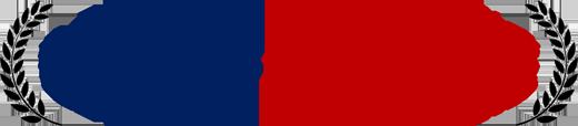 LE SPORTIF DU DIMANCHE | SDD logo