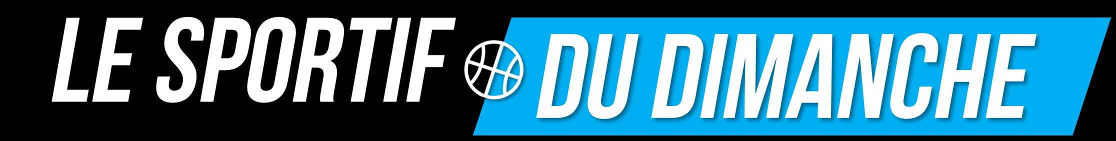 Le Sportif Du Dimanche – NFL, NBA, LNB, LFB